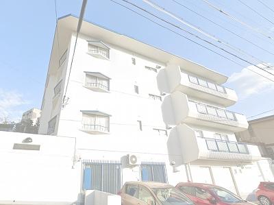 本山センチュリーマンション